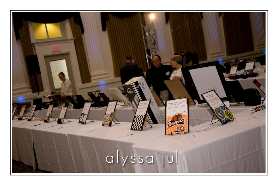 auction-tables