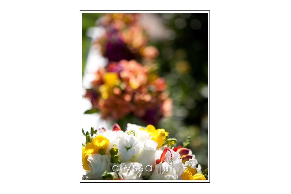 bouquet-flowers