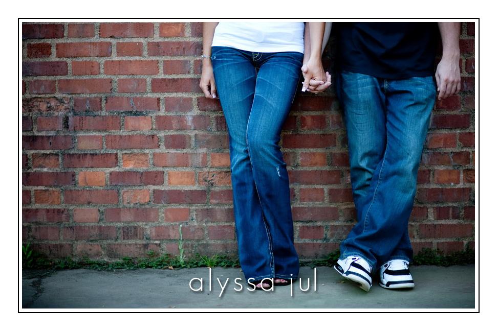 feet-flirting