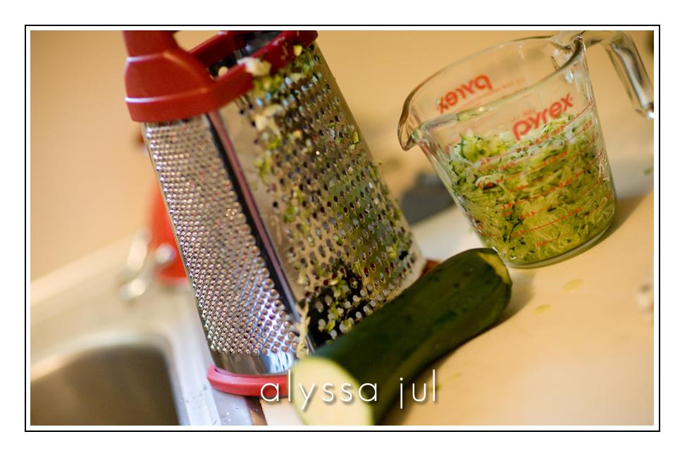 grater-zucchini