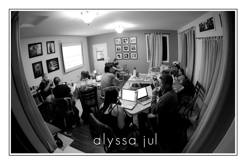 group-studio