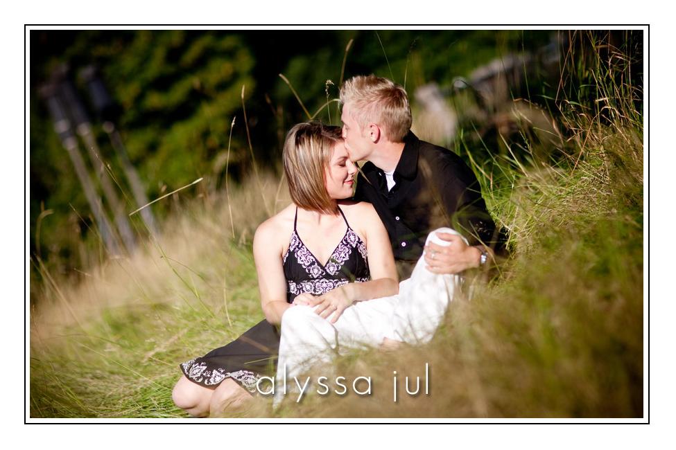 love-couple1