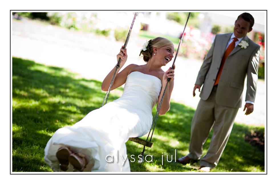 swing-love