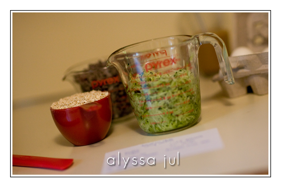zucchini-eggs