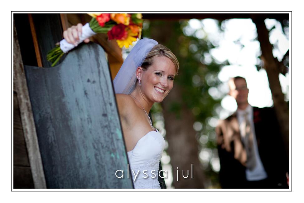 postlewaits-country-wedding-venue-bride-groom-2