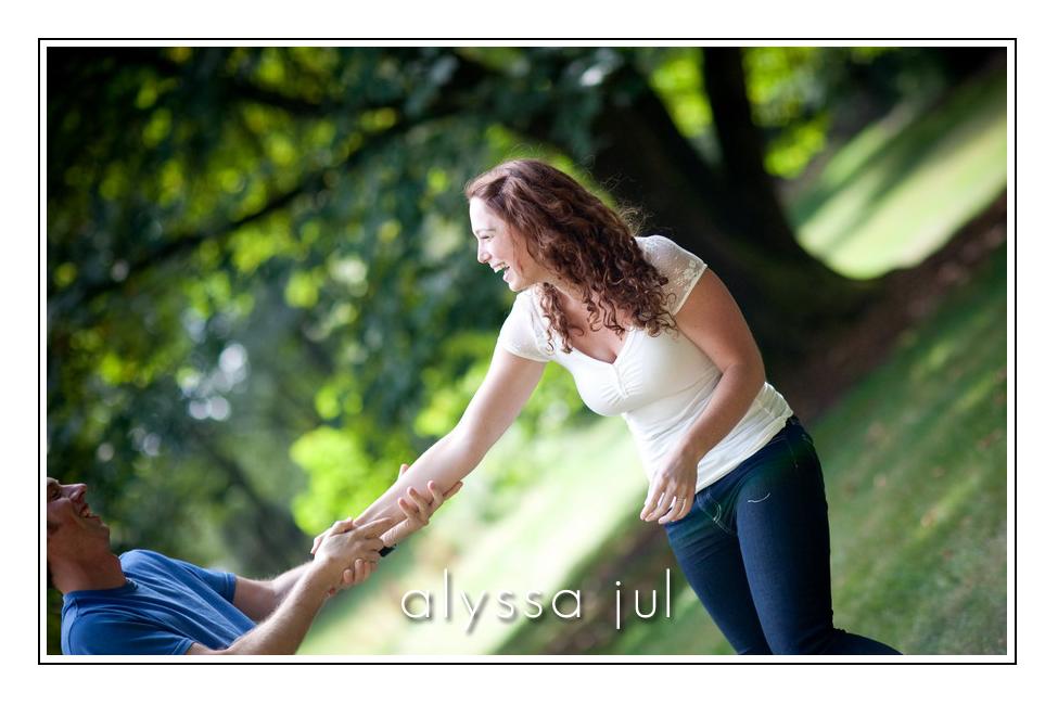 lake-oswego-engagement-wedding-photography-1