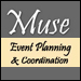 Muse Event Planning