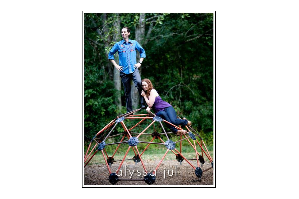 lake-oswego-engagement-wedding-photography-4