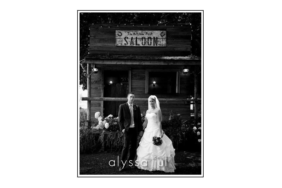postlewaits-country-wedding-saloon-bride-groom-6
