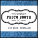 The Oregon Photo Booth Company