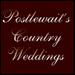 Postlewait's