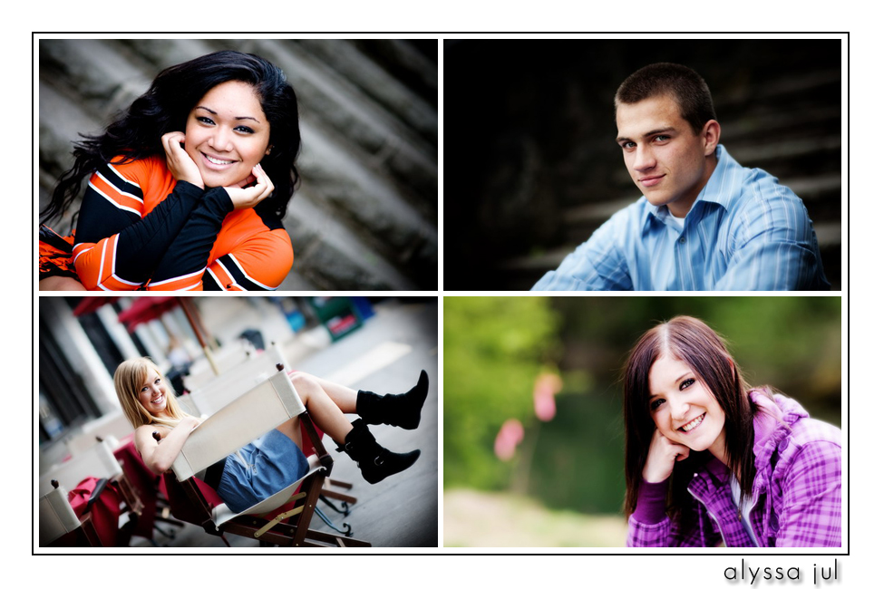 alyssa-jul-senior-pictures-001