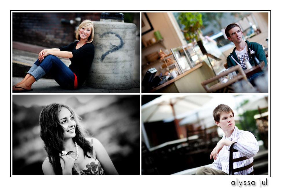 alyssa-jul-senior-pictures-002