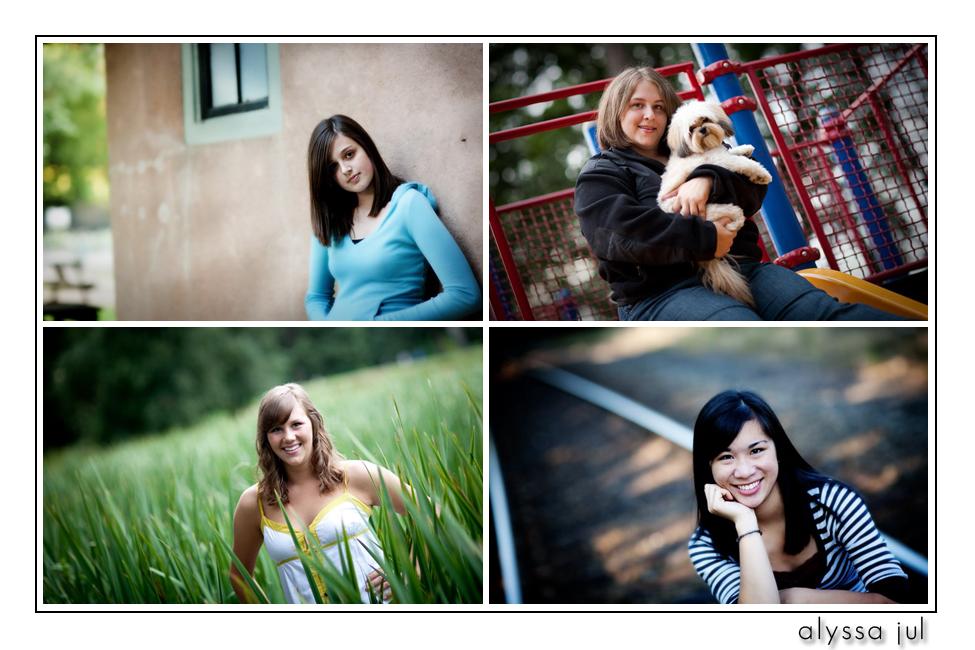 alyssa-jul-senior-pictures-004