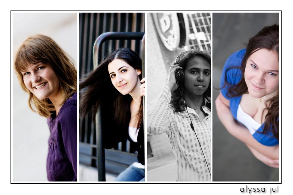 alyssa-jul-senior-pictures-006