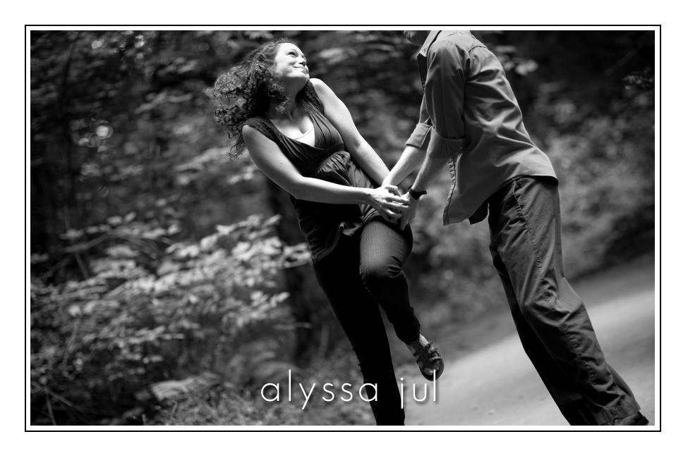 lake-oswego-engagement-wedding-photography-3