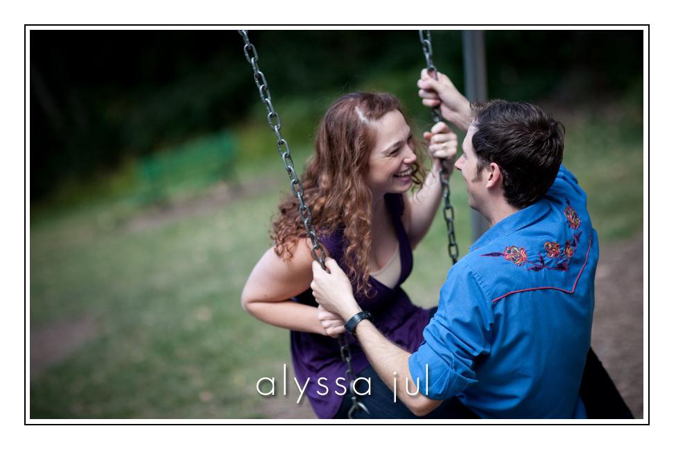 lake-oswego-engagement-wedding-photography-5