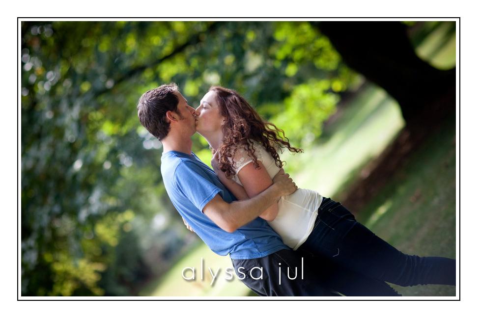 lake-oswego-engagement-wedding-photography-2