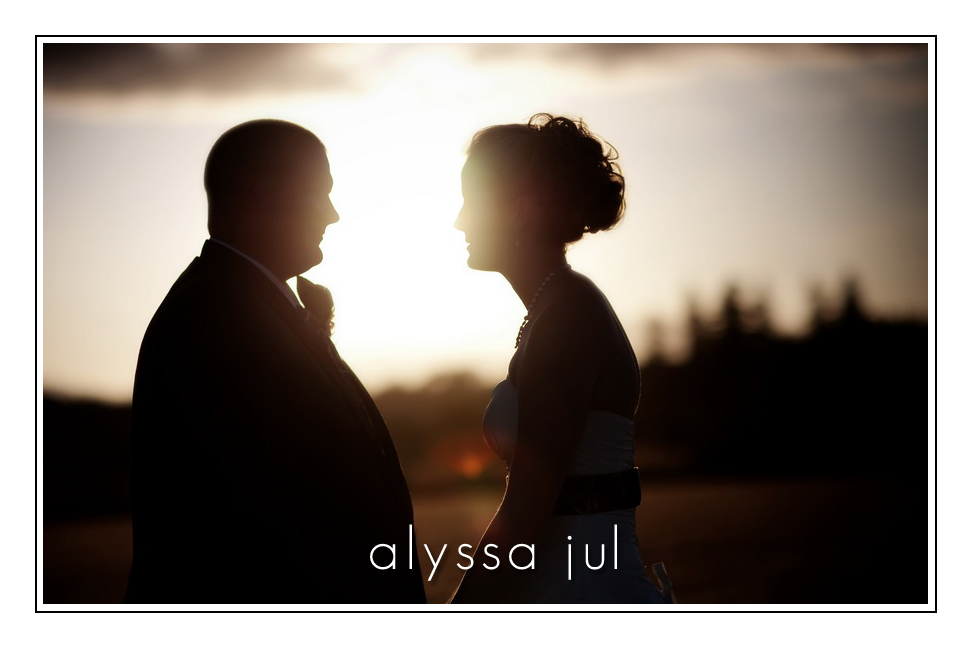 sunset-romance