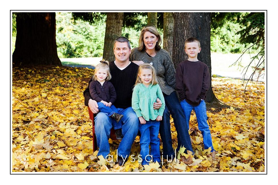 family-leaves