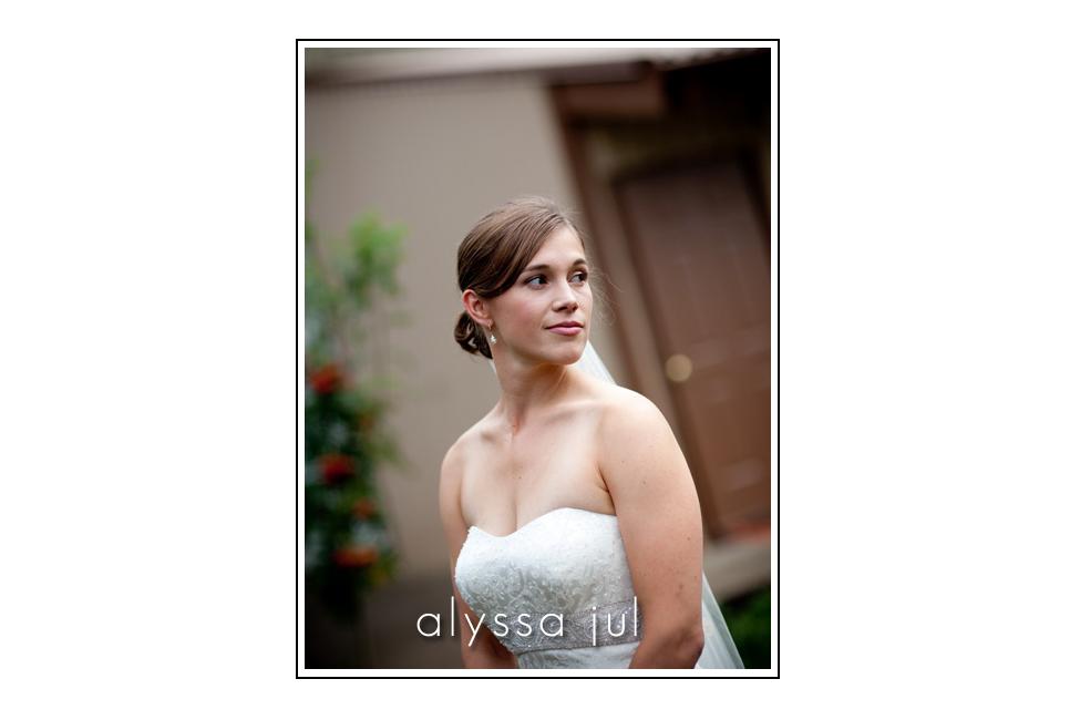 lovely-bride