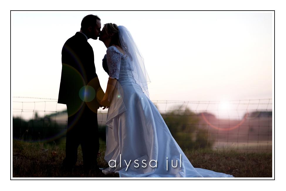 sheridan-mcminnville-linfield-wedding-photography-sunset