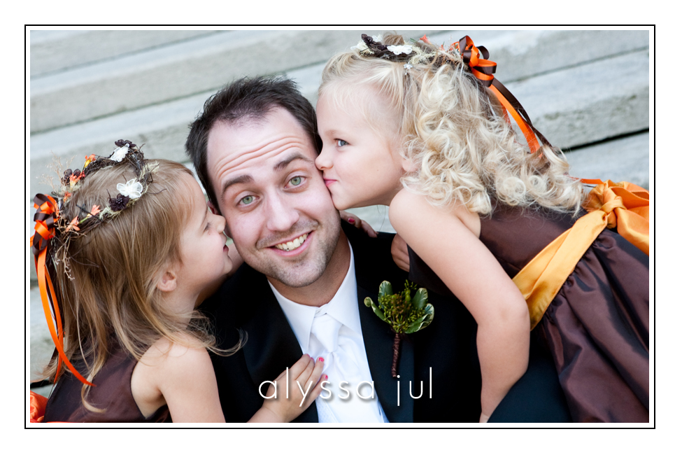 sheridan-mcminnville-linfield-wedding-photography-2