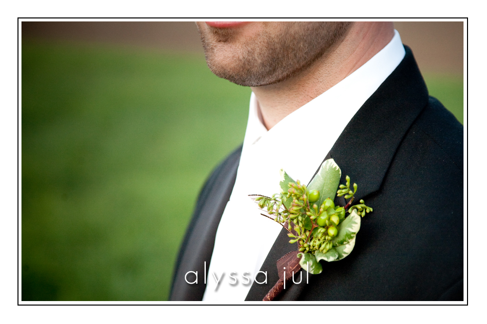 sheridan-mcminnville-linfield-wedding-photography-4
