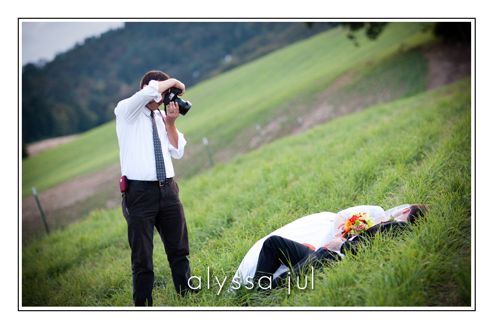 sheridan-mcminnville-linfield-wedding-photography-5