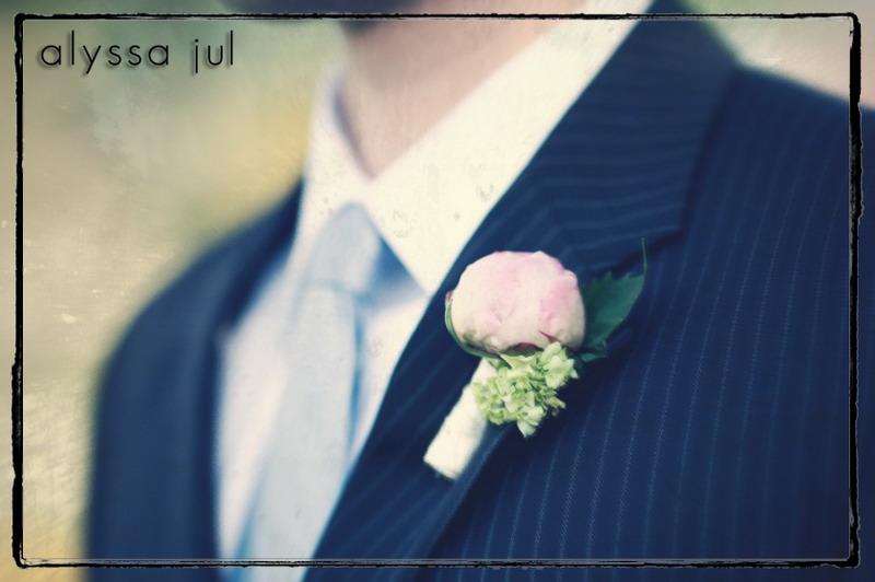 beckenridge-vineyards-oregon-wedding-3
