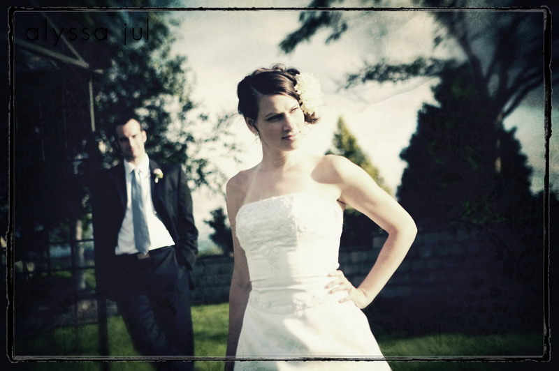 beckenridge-vineyards-oregon-wedding-4