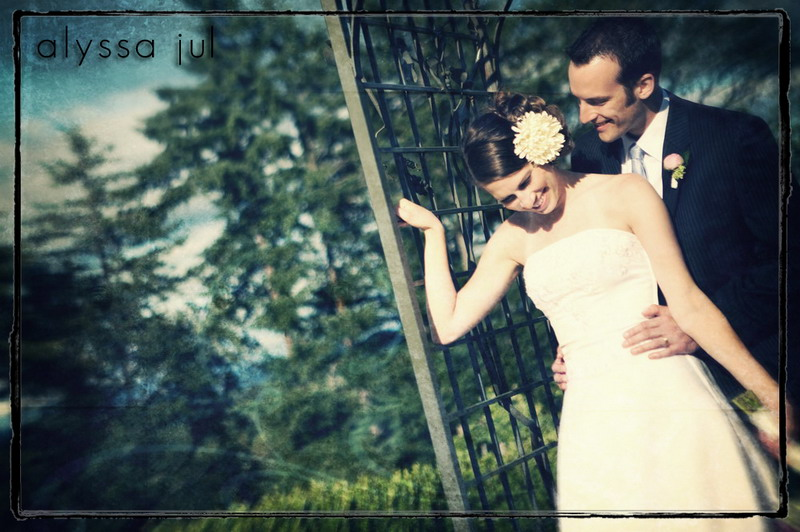 beckenridge-vineyards-oregon-wedding-5