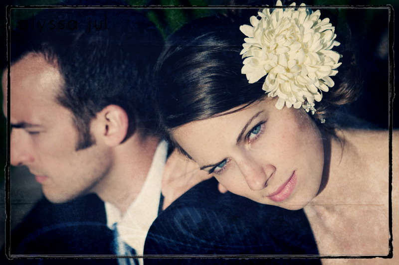 beckenridge-vineyards-oregon-wedding-6