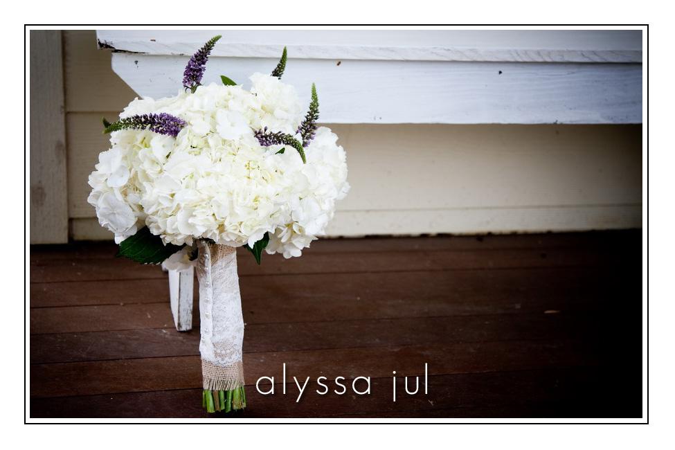 bouquet-love