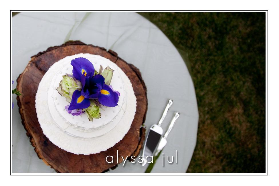 cake-treestand
