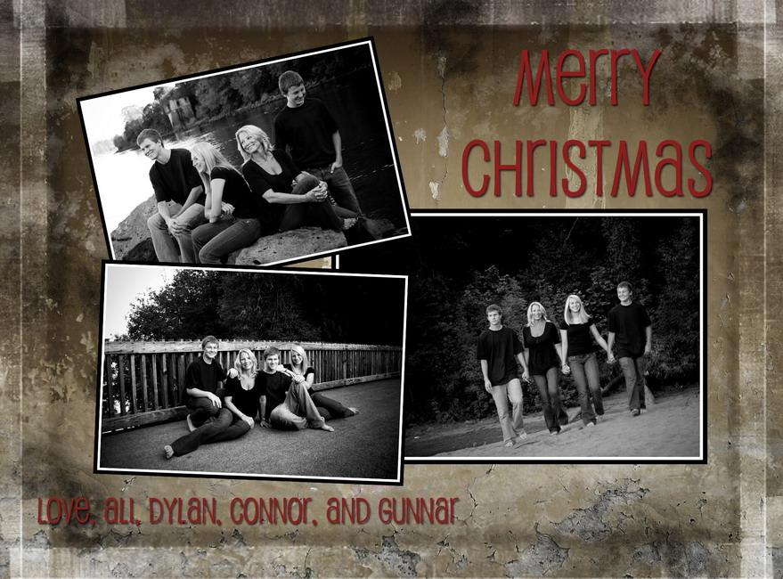 portland- oregon-photography-christmas-cards-1