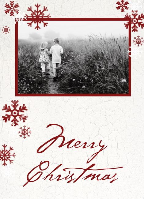 portland- oregon-photography-christmas-cards-10