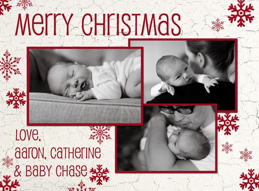 portland- oregon-photography-christmas-cards-3