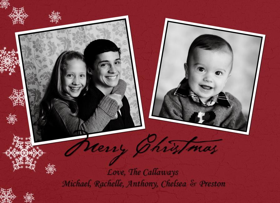 portland- oregon-photography-christmas-cards-4