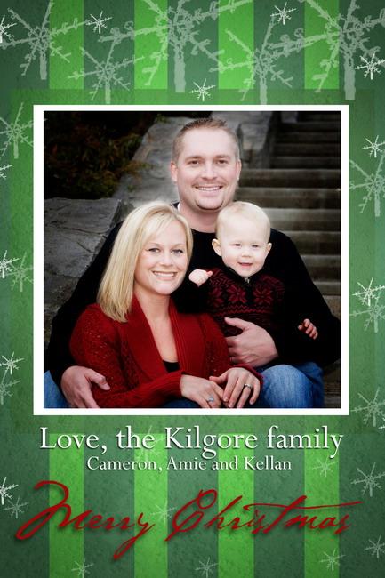 portland- oregon-photography-christmas-cards-7