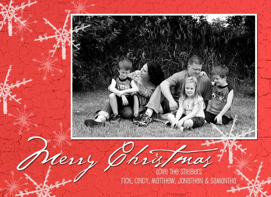 portland- oregon-photography-christmas-cards-8
