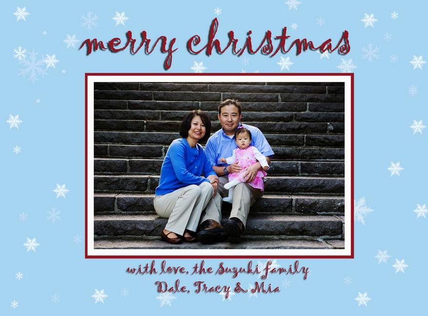 portland- oregon-photography-christmas-cards-9