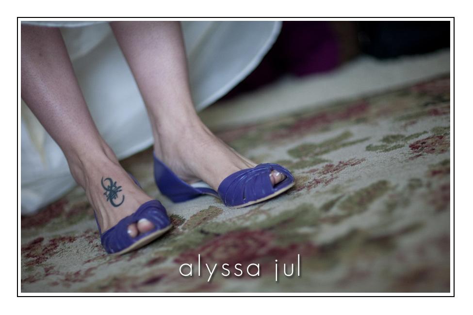 purple-shoes