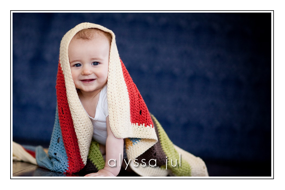 blanket-boy