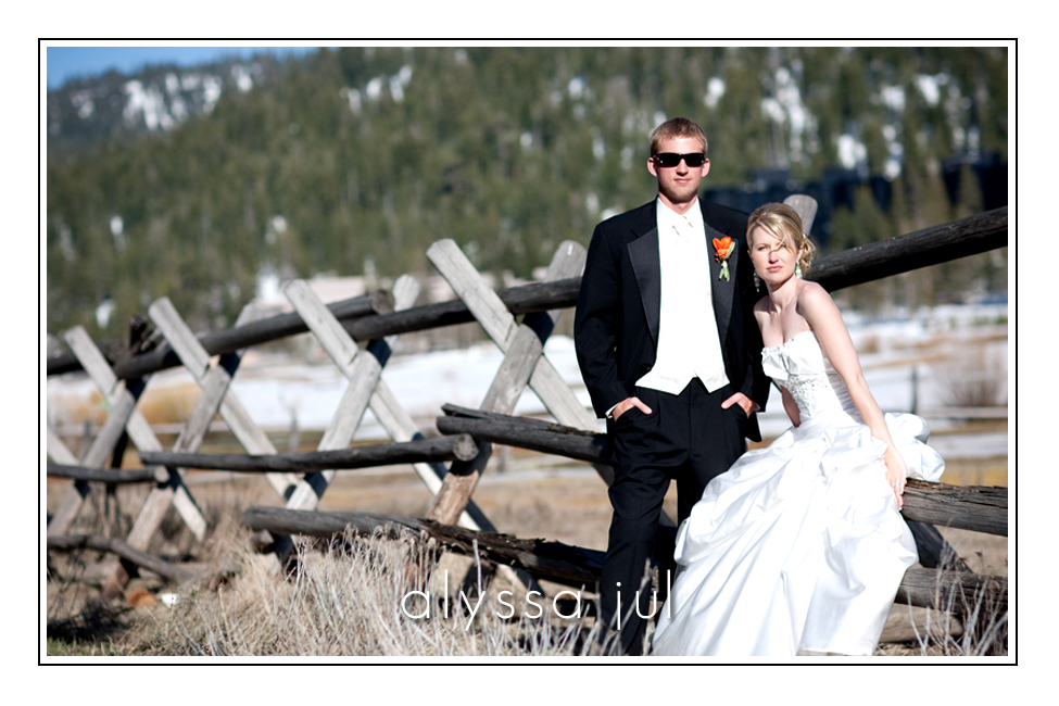 Lake-Tahoe-Squaw-Valley-Wedding-Photography-Mountains