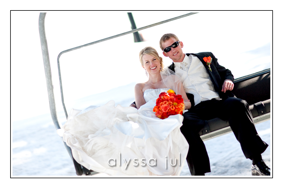 Lake-Tahoe-Squaw-Valley-Photography-Ski-Lift-Wedding