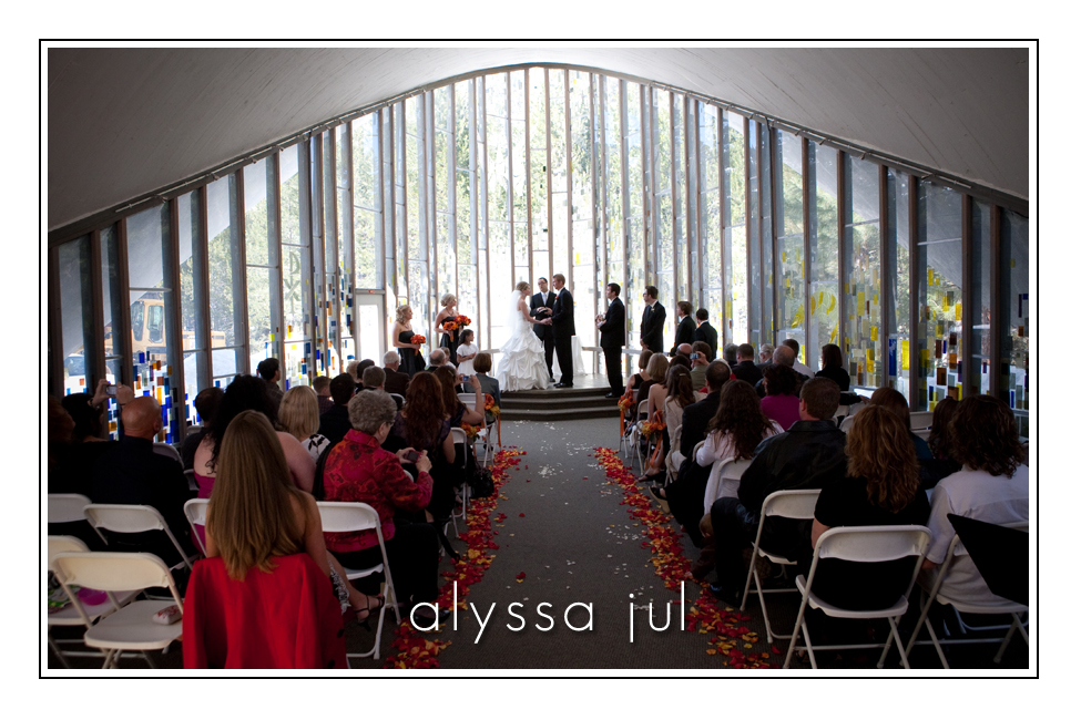 Squaw-Valley-Chapel-Wedding-Photography-Tahoe