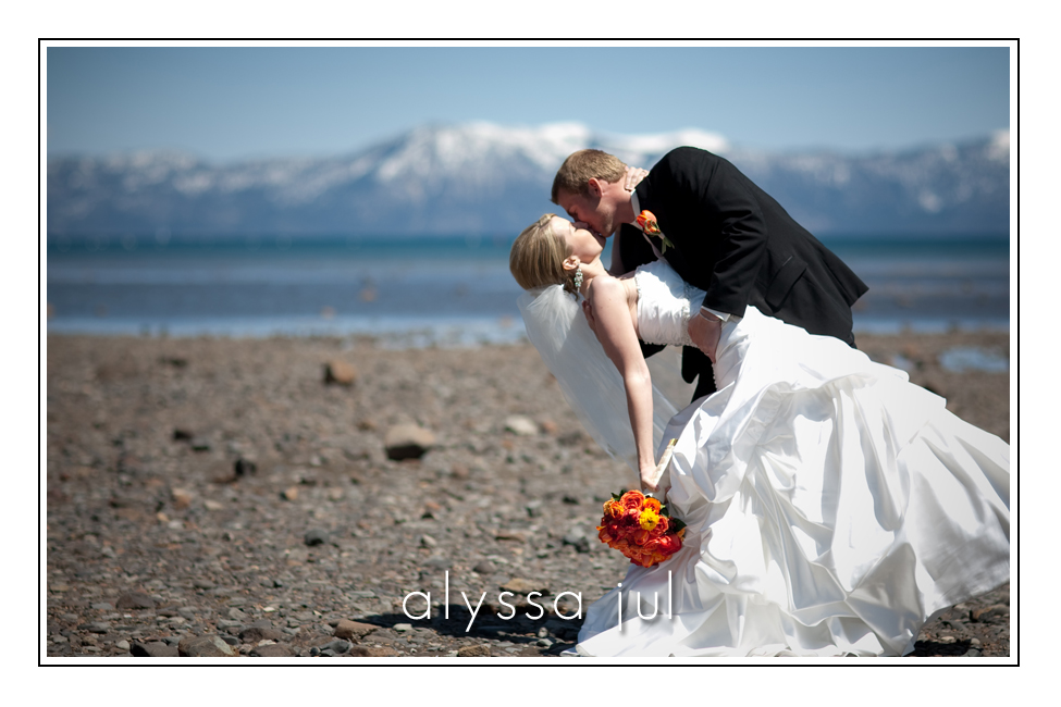 Lake Tahoe-Destination-Wedding-Photographer-Bride-Groom