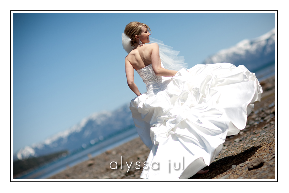 Lake-Tahoe-Squaw-Valley-Photography-Bride-Dress