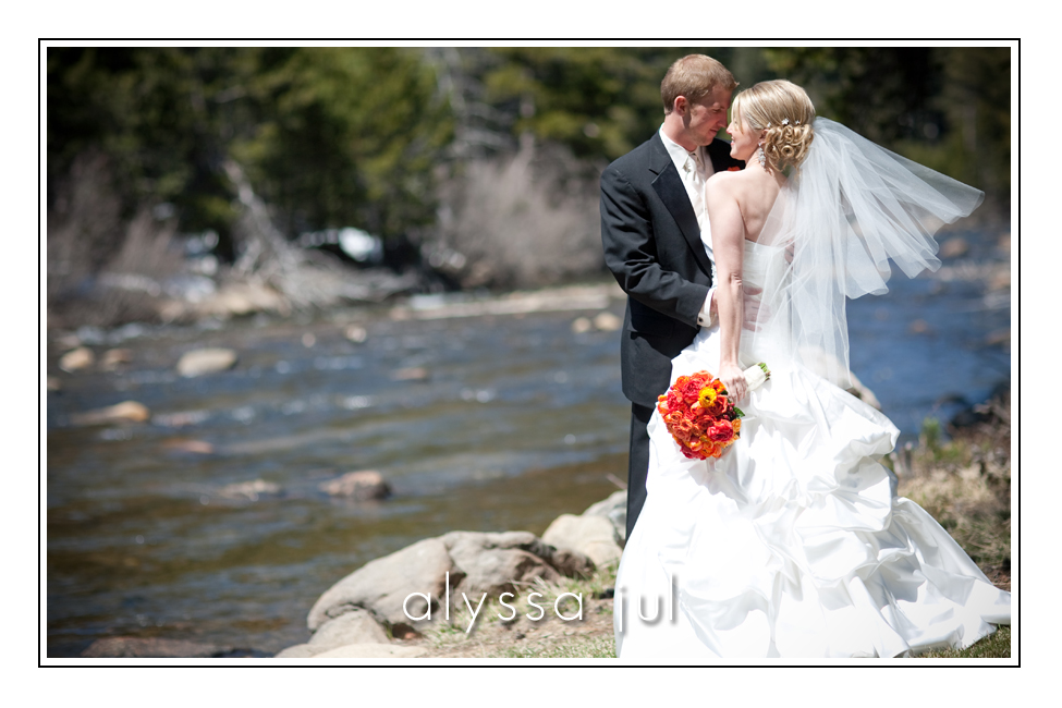 Lake-Tahoe-Squaw-Valley-Wedding-Photography-River